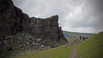 Skye is the limit: wandelen in Schotse schoonheid