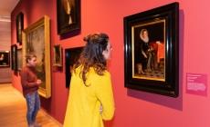 Dordrecht brengt 'Ode aan de Synode' met volle evenementenkalender