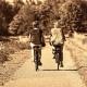 Waarom een fietsvakantie een goed idee is