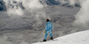 Blessures op wintersport: zo zorg je voor de juiste verzekering