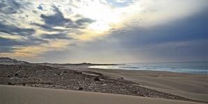 Zeven redenen om naar Boa Vista op Kaapverdië te gaan