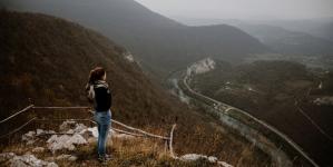 Puur en avontuurlijk Bosnië: dit is onontdekt Banja Luka