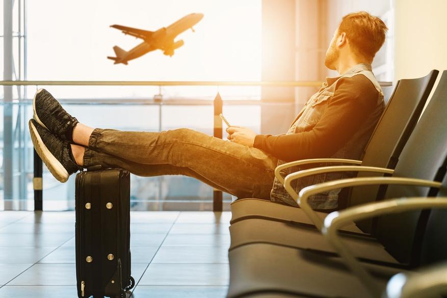 Zo kies je de perfecte reistas voor elke vakantie