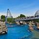 Europa-park: een wervelende reis in het beste pretpark ter wereld