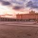 Een sportieve citytrip naar Madrid: blaren, zweet en tapas