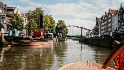10 hoogtepunten om te zien in Dordrecht