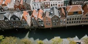 Rondje Dordrecht in 48 uur: historisch, hip en heerlijk hartelijk