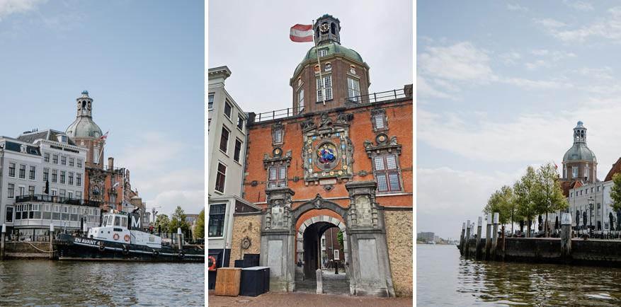 Dordrecht Instagram