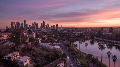 Los Angeles met een local: de beste culinaire, culturele en actieve tips