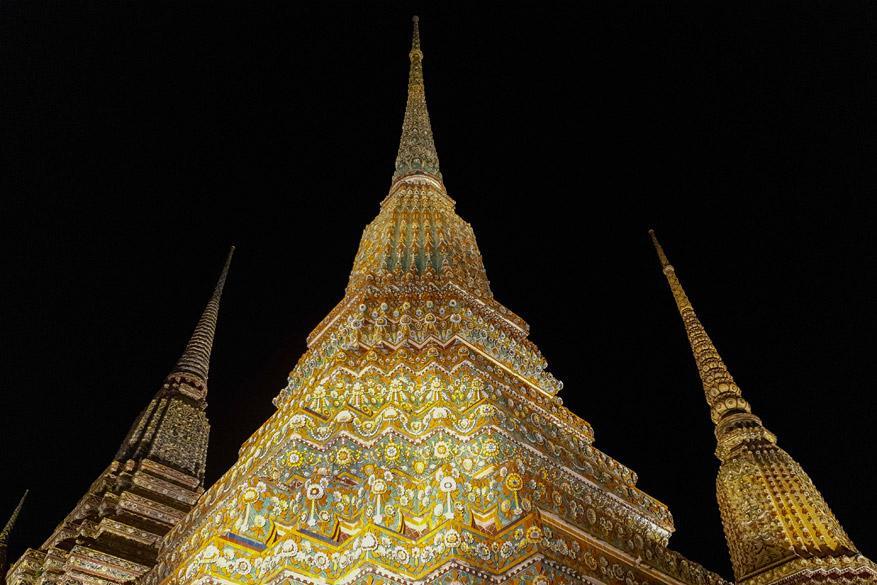 Oud Bangkok