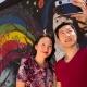 Berlijnse Muur: feest en nieuwe toppers 30 jaar na de val
