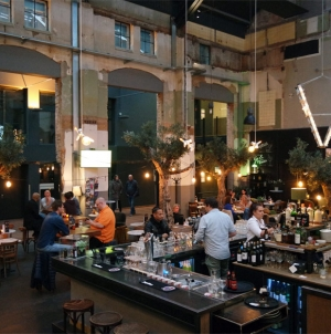 Eten en drinken in Dordrecht: dit zijn onze favoriete adresjes
