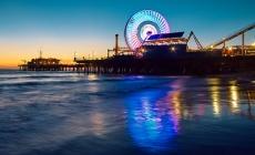 13 tips met de kids in en rond Los Angeles