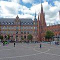 citytrip-Wiesbaden-centrum