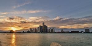 Met een local in Detroit: de stad die zichzelf succesvol heruitvond