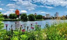 Met een local in Milwaukee: bruisend Amerikaans met een Europees kantje
