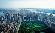 New York met een local: ongekende musea, kleurrijke wijken en veel water