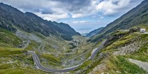 Een rondreis door Roemenië: meer dan alleen wodka en vampieren