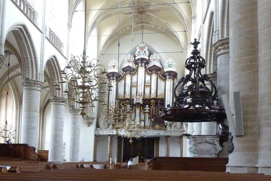 stadswandeling-dordrecht-grote-kerk