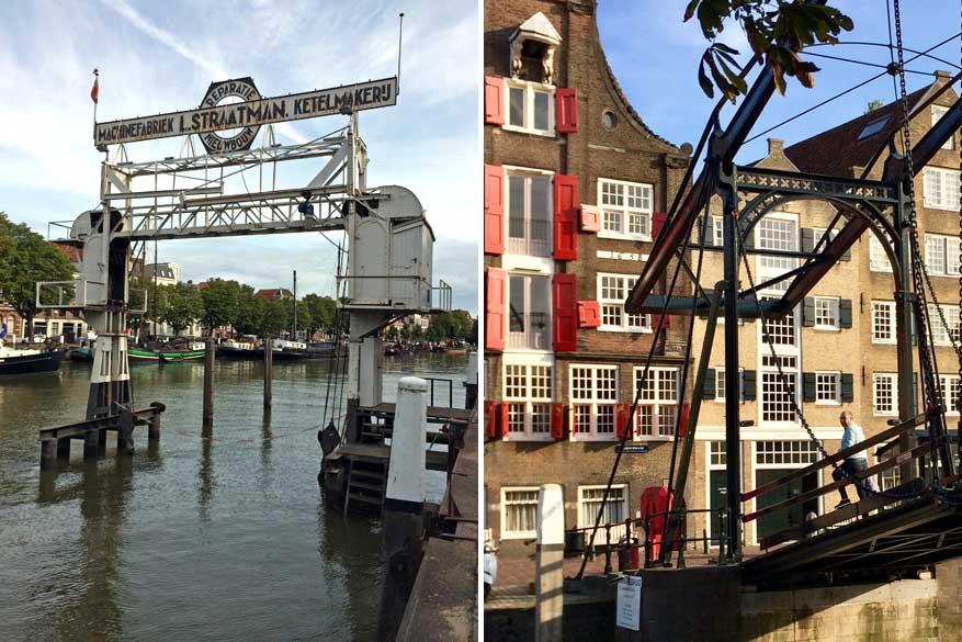 stadswandeling-dordrecht-kuipershaven