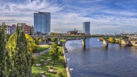 Philadelphia met een local: waar Amerikaanse geschiedenis, sport en cultuur tot leven komen
