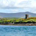 wandelvakantie in Ierland
